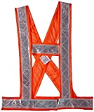 #2: Aktion AK 603 Safety Jacket, Pack of 1