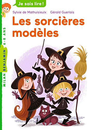 """<a href=""""/node/776"""">Les sorcières modèles</a>"""