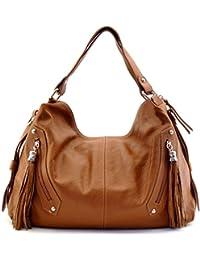 Cuir-Destock sac à main porté main et bandoulière cuir grainé modèle  beyonce - nouvelle 93754837a77