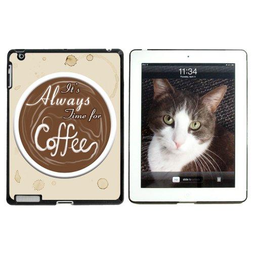 es-ist-immer-zeit-fur-kaffee-kaffee-cup-snap-on-hard-schutzhulle-fur-apple-ipad-2-3-4-schwarz