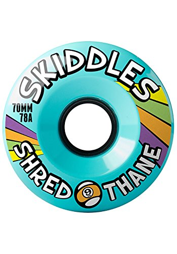 sector-9-skiddles-shred-thane-70mm-78a-green