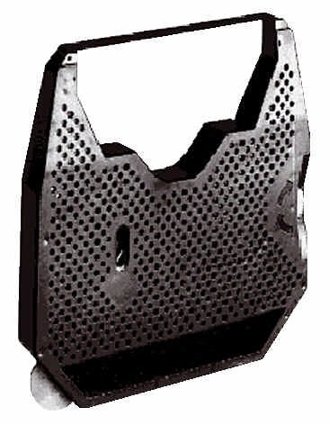Preisvergleich Produktbild Pelikan 541987 Farbband,  schwarz