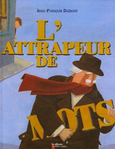 """<a href=""""/node/36728"""">Attrapeur de mots (L')</a>"""