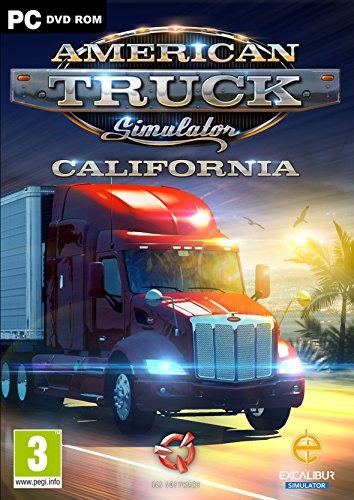 american-truck-simulator-pc-dvd