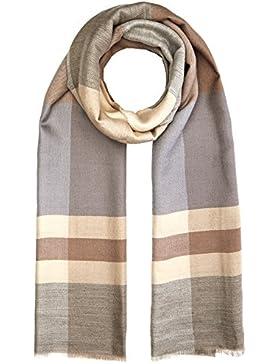 Basler Damen Schal