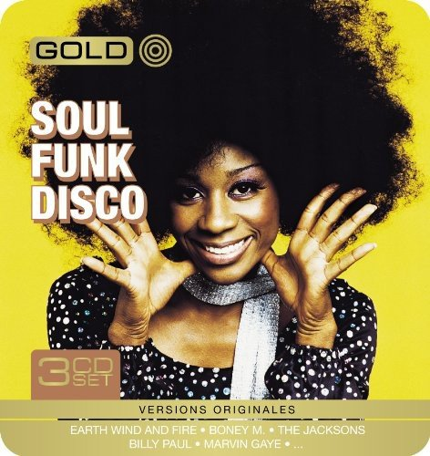 soul-funk-disco-coffret-metal-3-cd