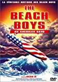 Best Boy Documentaires - The Beach Boys, An American B Review