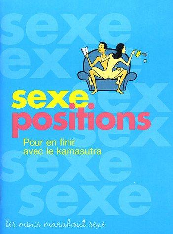 Sexe positions par Linda Sussman