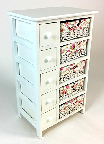 mulberryr-hq-wooden-wicker-chest-drawers-white-shabby-chic-furniture-storage-cabinet-cupboard-free-n