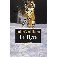 Le Tigre : Une histoire de survie dans la taïga