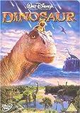 Dinosaur [UK Import] -