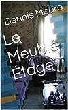 Le Meublé Étage (French Edition)