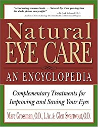 Encyclopedia of Natural Eye Care
