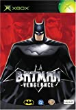 Cheapest Batman Vengeance on Xbox