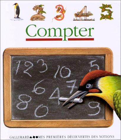 "<a href=""/node/7613"">Compter</a>"
