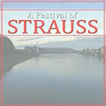 A Festival Of Strauss