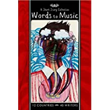 Words to Music