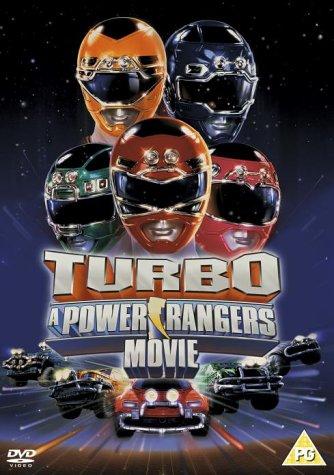 20th-century-fox-turbo-a-power-rangers-movie-dvd