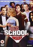 Old School: Unseen [DVD] [Edizione: Regno Unito]