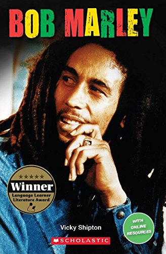 mgm-readers-bob-marley-book-only