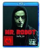 Mr. Robot Staffel kostenlos online stream