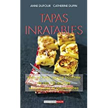 Tapas inratables (Les Inratables)