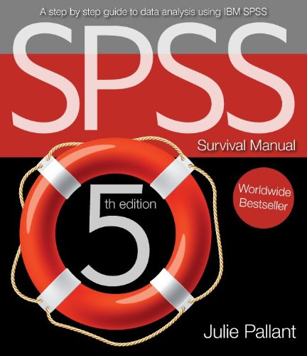 spss-survival-manual-a-step-by-step-guide-to-data-analysis-using-ibm-spss