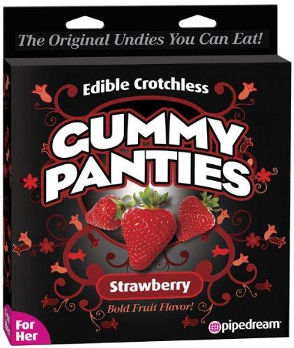Culotte-Comestible-Pour-Femme-Gummy