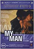 My Man (Mon homme) [Australien Import]