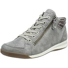 online retailer 8a7a5 d7c1c Suchergebnis auf Amazon.de für: Ara Schuhe