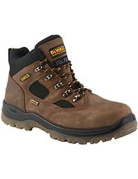 7eb564a86dc Amazon.co.uk: DeWalt - Work & Utility Footwear / Men's Shoes: Shoes ...
