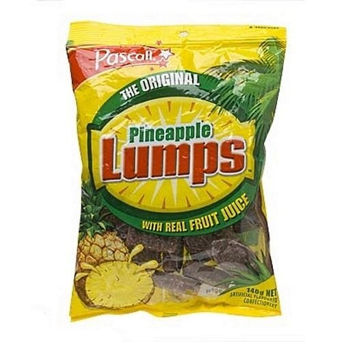 pascal-pineapple-lumps-140g-australian-susswaren-candy-pack-of-2