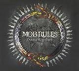 Mob Rules: Cannibal Nation (Ltd.Digipak) (Audio CD)