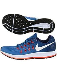 Running 831352 Nike Scarpe Uomo 403 da Trail q6UxTZUw