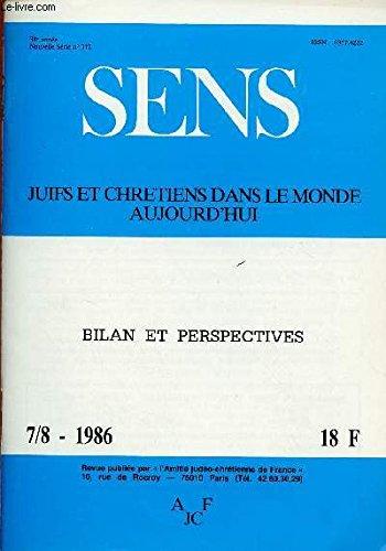 LA Lexicographie Quebecoise: Bilan Et Perspectives