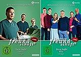 In aller Freundschaft - Staffel 19 (11 DVDs)