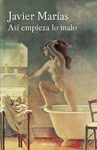 asi-empieza-lo-malo-thus-bad-begins