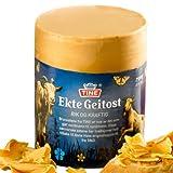 Produkt-Bild: Käse Ekte Geitost, im Stück