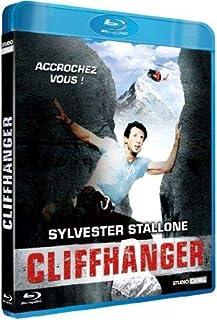 Cliffhanger - Traque au sommet [Blu-ray] (B001DD0I00) | Amazon price tracker / tracking, Amazon price history charts, Amazon price watches, Amazon price drop alerts