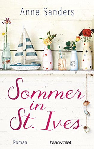 sommer-in-st-ives-roman-german-edition
