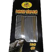 Manta Térmica 18w 47x25 Repti tropic