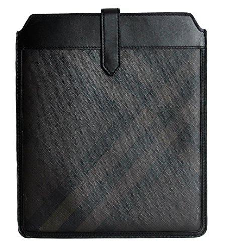 Price comparison product image Burberry Brown iPad Apple Tablet Pouch/Sleeve