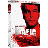 La Mafia : L'intégrale de la saison 3