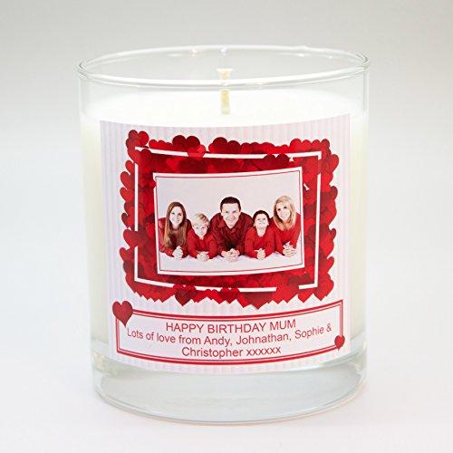 cuori-stile-cornice-foto-e-testo-personalizzato-candela-profumata-con-il-testo-a-scelta-con-free-gif
