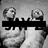 Holy Grail [Explicit] [feat. Justin Timberlake]