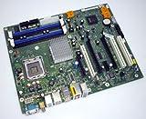 FSC Fujitsu Siemens D2608-A11 D2608 A11 2x PCIe16x PCI FireWire SATA RAID SPDIF - Mainboard ohne jegliches Zubehör