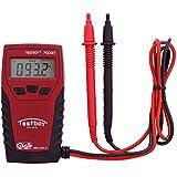HaWe 440.84 Digital-Multimeter Testboy Pocket