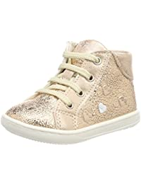 Sexyville Sneaker Bambina, Bianco (bianco), 29
