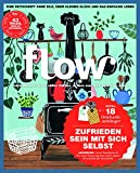 Flow Nummer 37