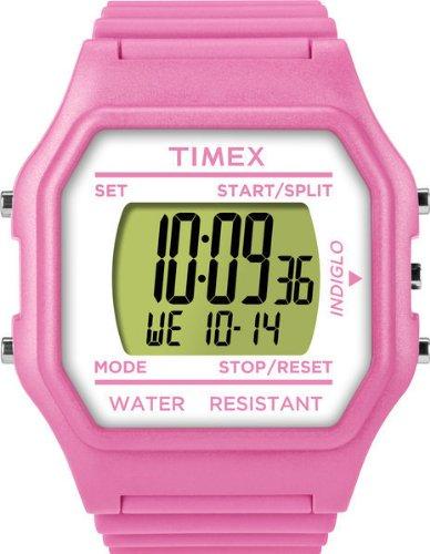 timex-t2n104-unisex-pink-dial-pink-resin-strap-80-jumbo-face-digital-watch